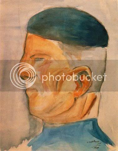 cabeza hombre_CASTELLANOS