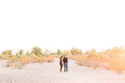 Scott   Courtney   Engaged   Virginia Wedding Photographer