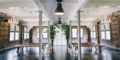 Cohen's Retreat Weddings   Get Prices for Wedding Venues in GA