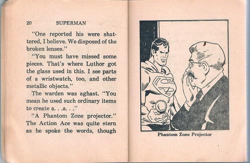 blb_superman_009