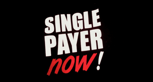 Single-Payer, the Progressive Caucus and the Cuban Revolution