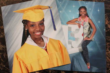 Judge Denies Request to Charge Endia Martin's Killer As An Adult