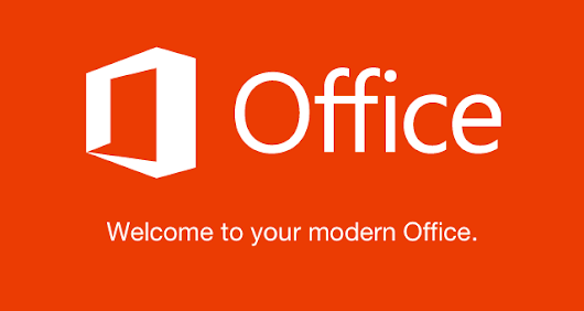 Microsoft brings Office to iPad, makes iPhone version free to all (updated)