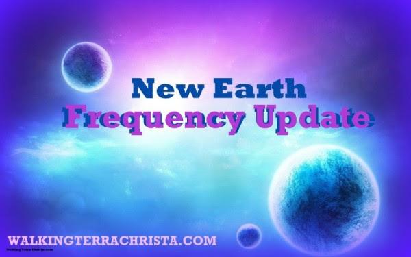 Frecuencia-update_800_500-001