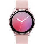 Samsung Galaxy Watch Active2 - 44mm - Pink Gold