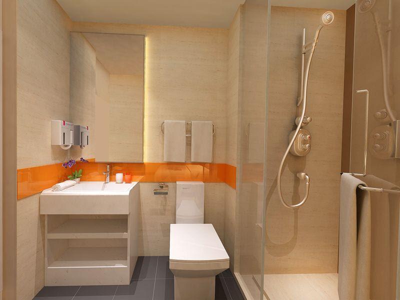 IU Hotel Guilin Xingan Lemandi Branch Discount