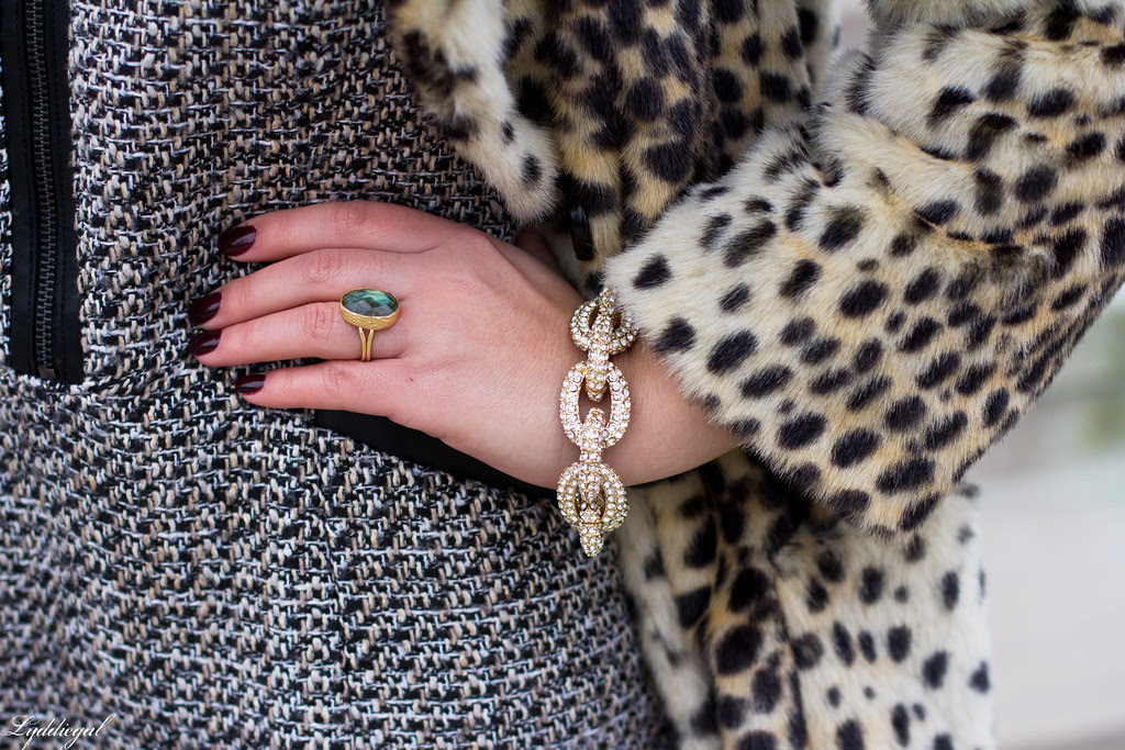 leopard and tweed-6.jpg
