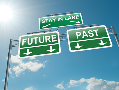Facing Redundancy How To Proactively Control Your Own Destiny