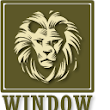 Sash Windows | Window Republic