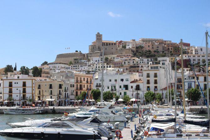 photo 3-Bateau formentera Ibiza_zps7dwurbgt.jpg