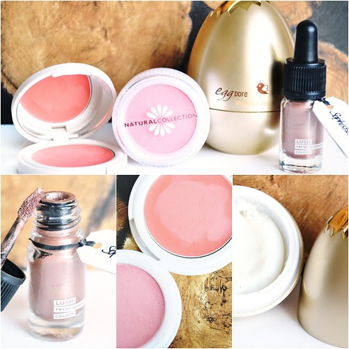 makeup_Savvy_favourite_products