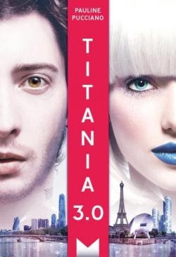 Couverture Titiana 3.0