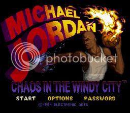http://i236.photobucket.com/albums/ff289/diegoshark/blogsnes/MichaelJordan-ChaosintheWindyCity_00000_256x224.jpg