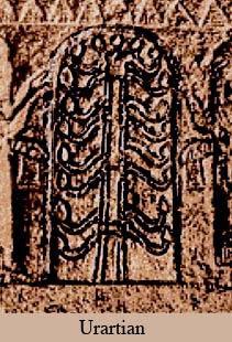 aztol Urartu cx 3