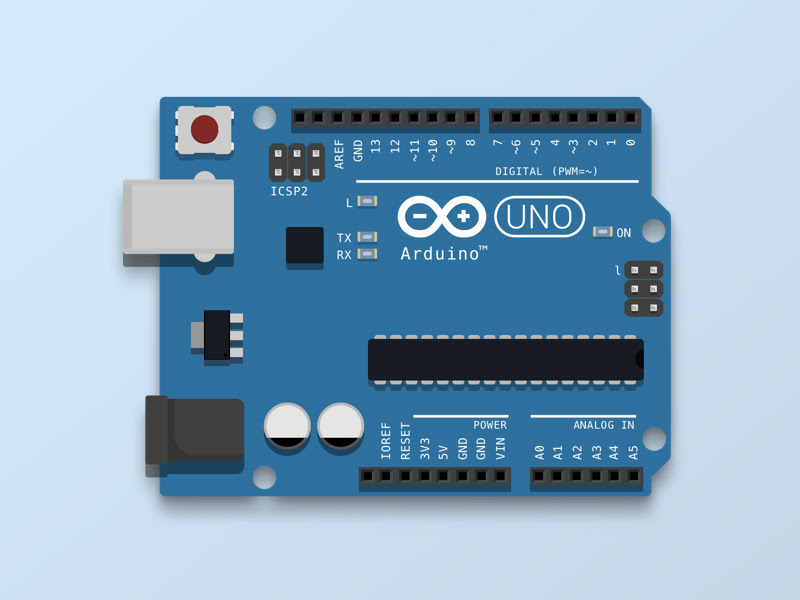 What Is Sketch Arduino