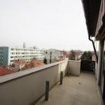 proprietati Premimum apartament in bloc nou Domenii www.olimob.ro23