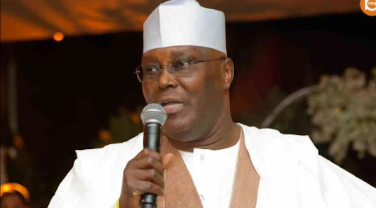 Top 10 Promises Made By Atiku