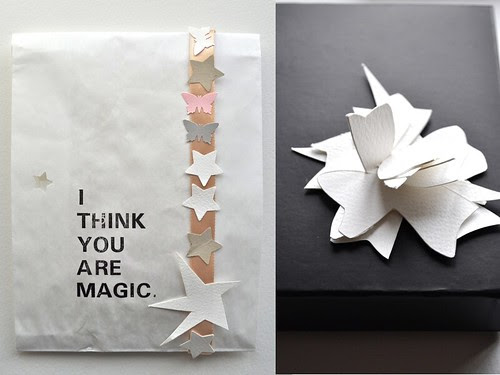 presents.035