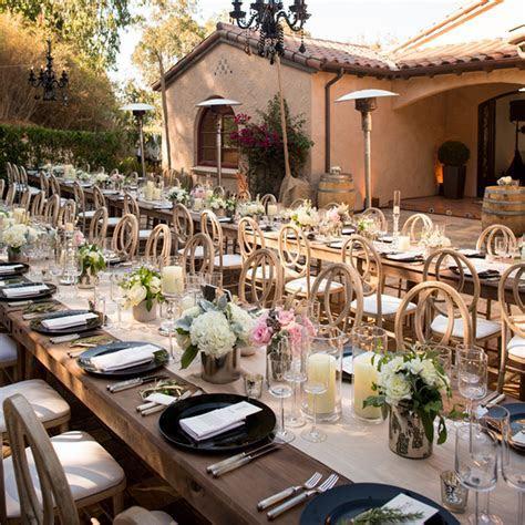 Savvy Deets Bridal: {Real Weddings} Josephine & Erick's