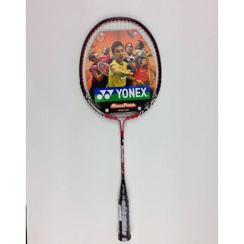 YONEX Muscle Power 2 Junior Badminton Racquet