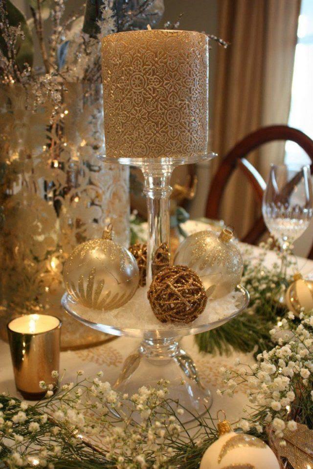 centros-de-mesa-navidenos-originales-dorados
