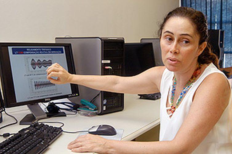 Maria Cristina Tavares, Pesquisa, Unicamp