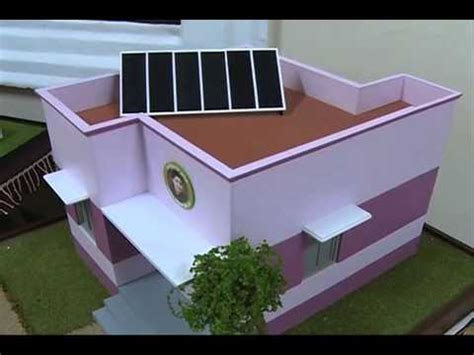 green houses  amma kn ramachandran youtube