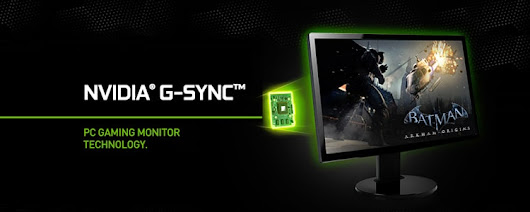 Best G-Sync Monitors for 144hz Gaming (Feb. 2017) - Buyer's Guide and Reviews