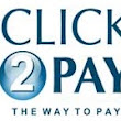 Click2Pay Casinos - 2017's Online Deposits and Withdrawals