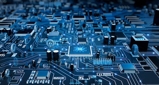 pcb assembly | pcb assembly services | pcb assembly manufacturers