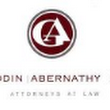 Goodin | Abernathy LLP Attorneys at Law