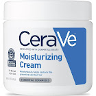 CeraVe Moisturizing Cream - 16 fl oz jar