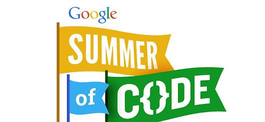 Here's how you should prepare for Google Summer of Code — Words of a veteran