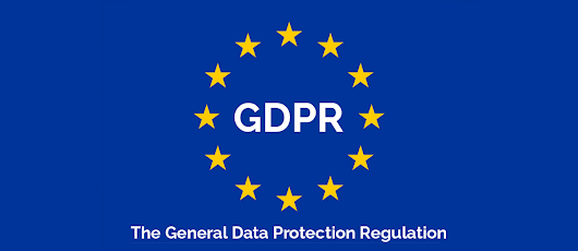 GDPR: What is it all about? – FormPlus Blog