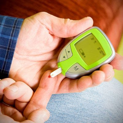 10 Surprising Causes of Blood Sugar Swings - Diabetes Center - Everyday Health