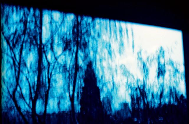 UV landscape