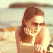 10 Summer Beach Reads You Don't Want To Miss