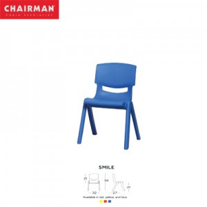 55 Gambar Kursi Chairman HD