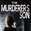 THE MURDERER'S SON a gripping crime thriller full of twists eBook: JOY ELLIS: : Kindle Store