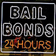 What Services Does a Bail Bondsman Provide