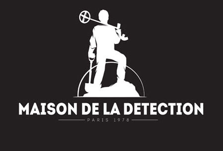 Top metal detector dealer web site review - metal detecting - 101