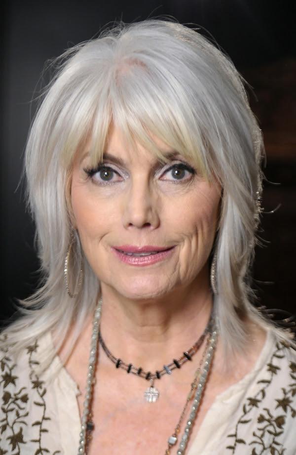 1001 Schöne Frisuren Die Reife Frauen Hübscher Aussehen Lassen