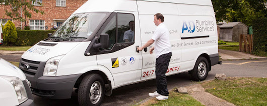 Plumbing Help and Advice In Colchester | A&D Plumbing Services