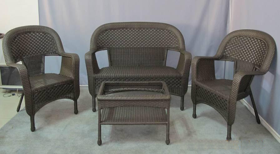 Outdoor Patio Furniture Dealer Announces Labor Day Sale With Online Coupon Code