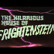 Hilarious House of Frightenstein - YouTube