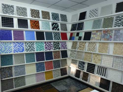 Visit Tile Shop in Sydney for Best Discounted Designer Tiles
