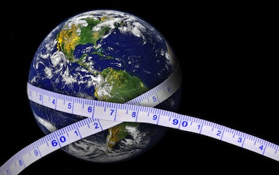 http://painepublishing.com/measurementadvisor/wp-content/uploads/sites/3/2014/02/measuring-tape-around-the-world-400.jpg