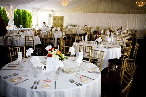 Affordable Wedding Catering in Orange County   Full