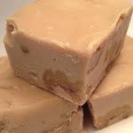 Maple Walnut Fudge - 1 lb.