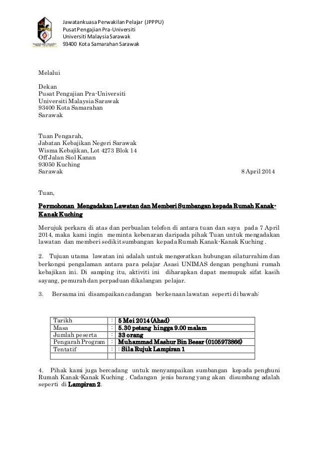 contoh kertas kerja lawatan ke langkawi ixzc